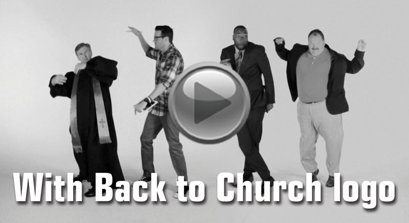 BTC Pastor Rap Video Download