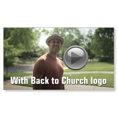 BTC Goulash Video Download