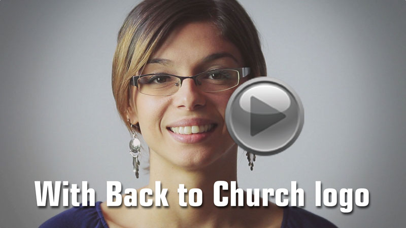 Welcome to Church video Video Download