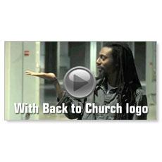 Gospel Video Download