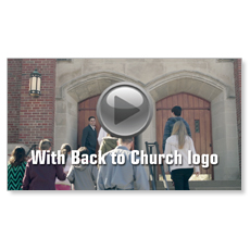 We Are The Church Video Video Download