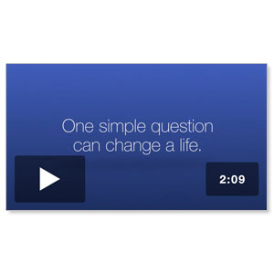 One Question Video No Logo Video Downloads