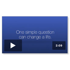 One Question Video Video Download