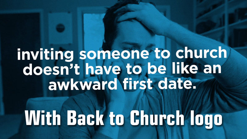 Stop dating the church download