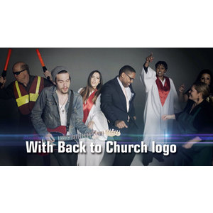 Church Rap Video Video Downloads