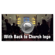 A Place to Belong Worship Video Download
