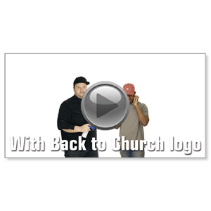 BTCS Josh and Steve Promo Video with Logo Video Downloads