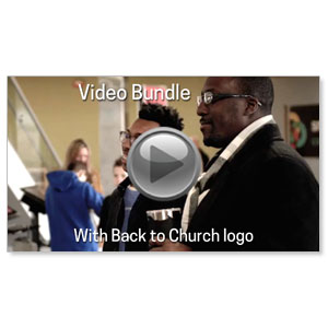 BTCS Together: Stories Video Bundle Video Downloads