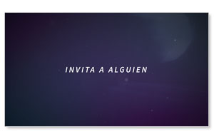 The Gifts of Christmas Advent Invite Video Spanish Custom Customized Videos