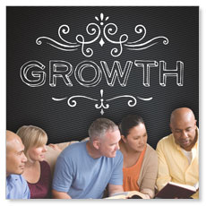 Chalk Growth Window Banner