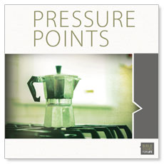 Pressure Points Window Banner