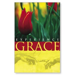 Experience Grace