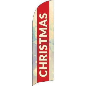 One Amazing Season Christmas Banners