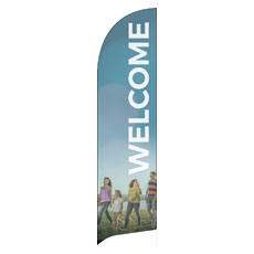 BTCS People Welcome Banner
