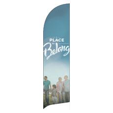 BTCS People Belong Logo Banner