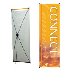 Purpose Connect Banner