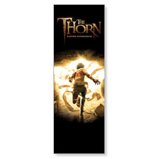 The Thorn Easter Experience Banner