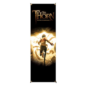 The Thorn Easter Experience