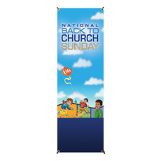 BTC  2012 Kids' Invited Banner