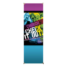 BTC 2012 Youth Invited Banner